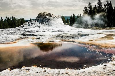Yellowstone-8573