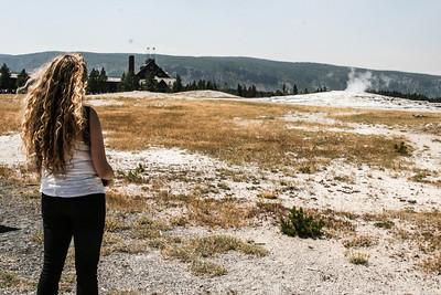 Yellowstone-8547