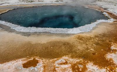 Yellowstone-8580