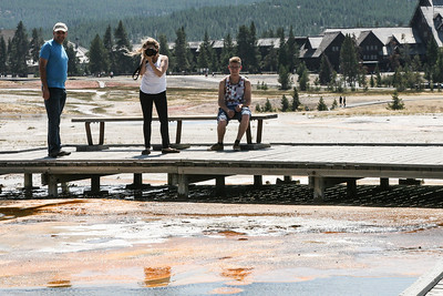 Yellowstone-8515