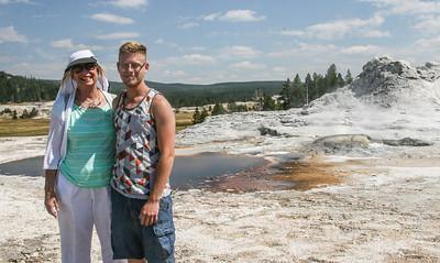 Yellowstone-8571