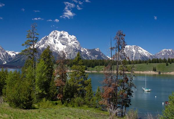 Yellowstone-0952