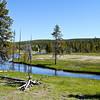 Yellowstone-0987