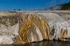 Yellowstone, Grand Tetons & Columbia Gorge-6