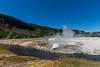 Yellowstone, Grand Tetons & Columbia Gorge-16
