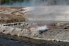 Yellowstone, Grand Tetons & Columbia Gorge-17