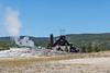 Yellowstone, Grand Tetons & Columbia Gorge-13