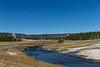 Yellowstone, Grand Tetons & Columbia Gorge-8