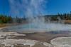 Yellowstone, Grand Tetons & Columbia Gorge-20