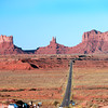 2019-09-20_1163_Utah_Monument Valley.JPG