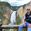 2019-09-07_203_Yellowstone_Lower Falls_Tony.JPG