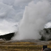 2019-09-06_89_Yellowstone_Old Faithful.JPG