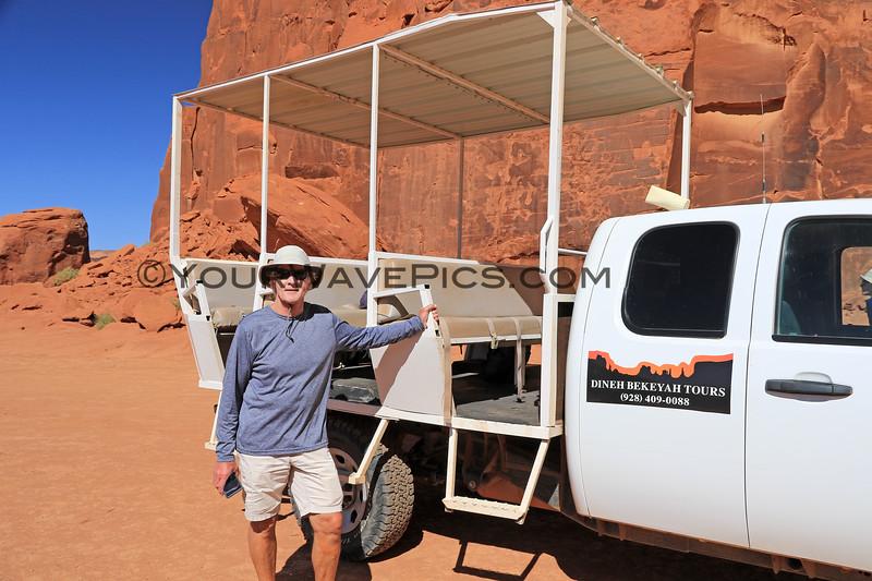2019-09-20_1217_Utah_Monument Valley_Tour Jeep_Tony.JPG