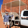2019-09-20_1217_Utah_Monument Valley_Tour Jeep_Tony.JPG