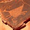 2019-09-20_1211_Utah_Monument Valley_Anasazi Petroglyphs.JPG