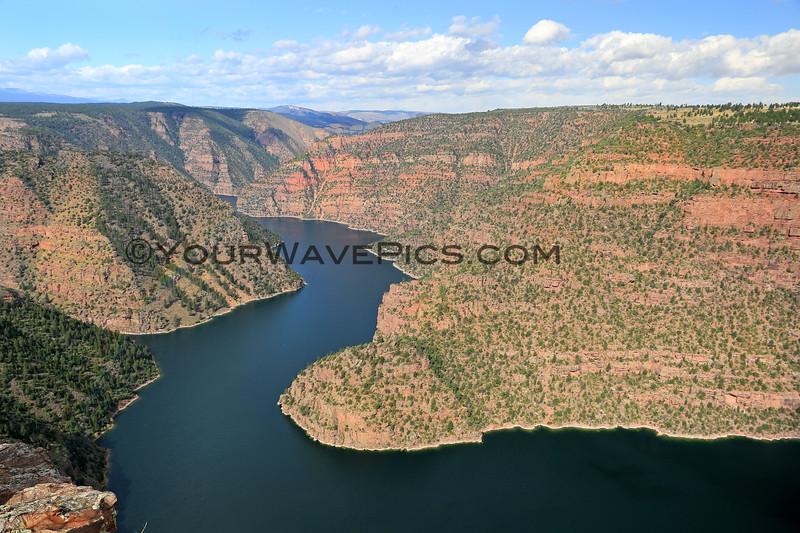 2019-09-17_988_Utah_Flaming Gorge_Red Canyon.JPG