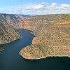 2019-09-17_988_Utah_Flaming Gorge_Red Canyon.JPG