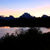 2019-09-12_753_Tetons_Oxbow Bend Sunset.JPG