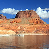 2019-09-23_1406_Arizona_Lake Powell.JPG
