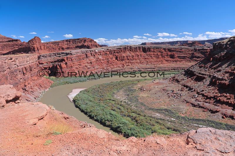 2019-09-18_1083_Utah_Canyonlands_Shafer Trail_Gooseneck.JPG