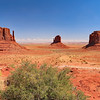 2019-09-20_1231_Utah_Monument Valley_West_East Mittens_Merrick Butte.JPG