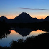 2019-09-13_825_Tetons_Oxbow Bend Sunset.JPG