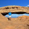 2019-09-18_1106_Utah_Canyonlands_Mesa Arch_Tony.JPG