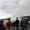2019-09-06_91_Yellowstone_Old Faithful.JPG