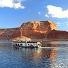 2019-09-23_1391_Arizona_Lake Powell Houseboat.JPG