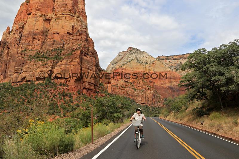 2019-09-26_1636_Utah_Zion_Diane biking.JPG