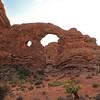 2019-09-17_1033_Utah_Arches_Turret Arch_Tony.JPG