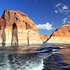 2019-09-23_1408_Arizona_Lake Powell.JPG