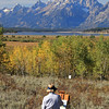 2019-09-13_761_Tetons_Willow Flats Overlook_Artist V.JPG