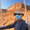 2019-09-20_1168_Utah_Monument Valley_Tony Facemask.JPG