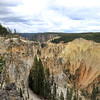 2019-09-07_213_Yellowstone_Grand Canyon from Lookout Point.JPG