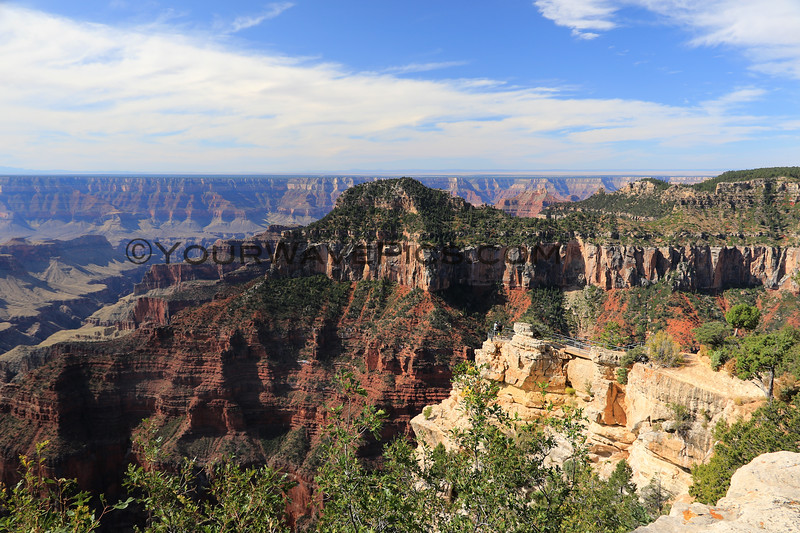 2019-09-25_1531_Arizona_Grand Canyon_Bright Angel.JPG