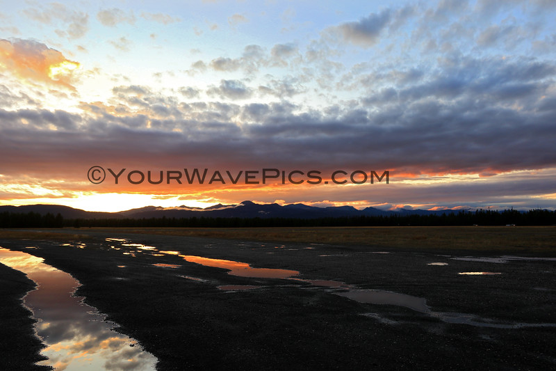 2019-09-06_164_West Yellowstone_Sunset.JPG