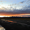 2019-09-06_164_West Yellowstone_Sunset.JPG