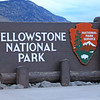 2019-09-10_445_Gardiner_Yellowstone Sign.JPG
