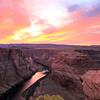 2019-09-22_1377_Arizona_Horseshoe Bend Sunset.JPG