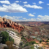 2019-09-19_1131_Utah_Arches_Fiery Furnace.JPG