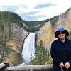 2019-09-07_204_Yellowstone_Lower Falls_Diane.JPG