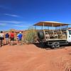 2019-09-22_1296_Arizona_Slot Canyon Tour.JPG