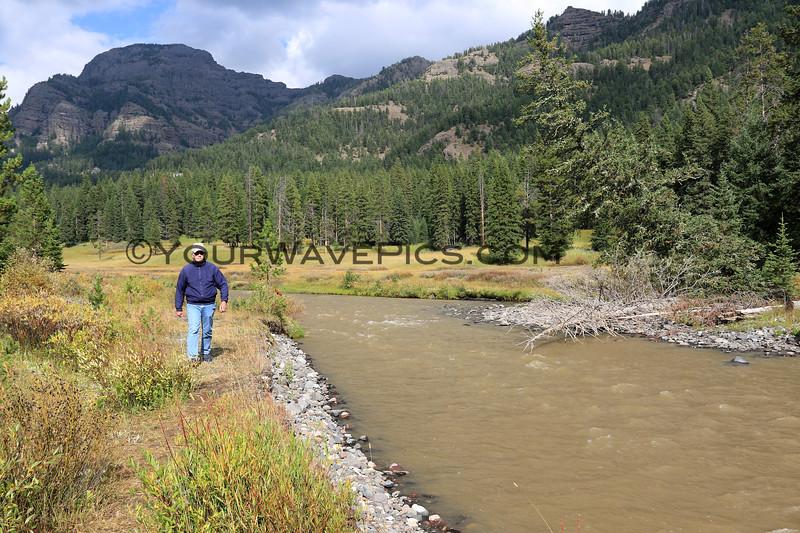 2019-09-09_313_Yellowstone_Soda Butte Creek_Tony.JPG