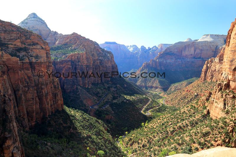 2019-09-25_1577_Utah_Zion_Canyon Overlook Trail.JPG