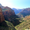 2019-09-25_1577_Utah_Zion_Canyon Overlook Trail.JPG