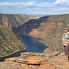 2019-09-17_1005_Utah_Flaming Gorge_Red Canyon_Diane.JPG