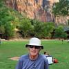2019-09-26_1658_Utah_Zion Lodge_Tony V.JPG