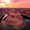 2019-09-22_1374_Arizona_Horseshoe Bend Sunset1 V.jpg