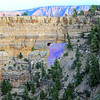 2019-09-24_1489_Arizona_Grand Canyon_Angels Window.JPG